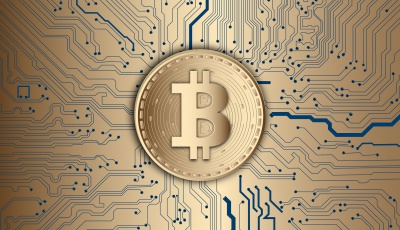 bitcoin a rendőrre